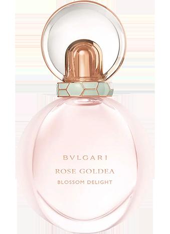 15-bvlgari-rose-goldea-blossom-delight
