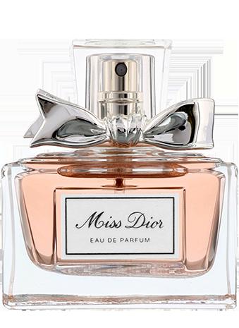 16-1196364-dior-miss-dior