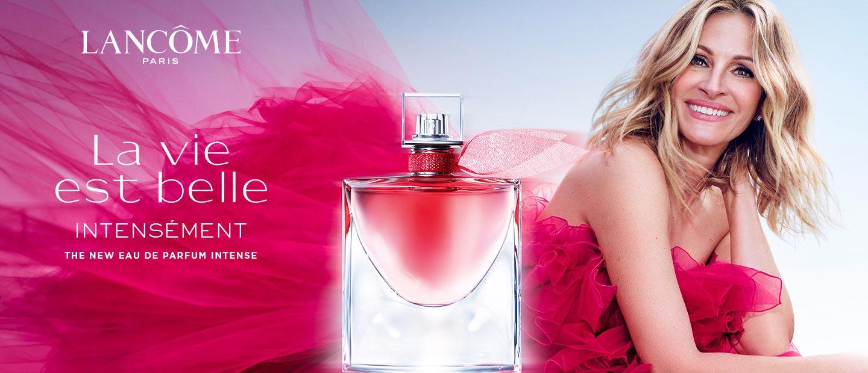 19-beauty-2011-lancome-lavieestbelle-21x9