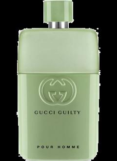 2-592412_99999_0099_002_100_0000_light-gucci-guilty-love-edition-pour-homme-90ml-eau-de-toilette