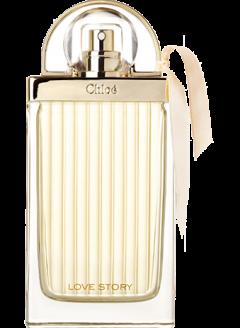 4-chloelovestory-1