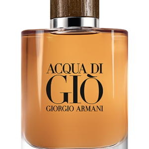 Acqua Di Gio Absolu For Men