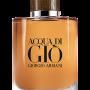 8-giorgio-armani-acqua-di-gio-pour-homme-absolu-eau-de-parfum-spray-75ml_1
