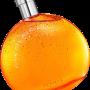 9-elixir-des-merveilles-eau-de-parfum-21150-front-1-300-0-1000-1000