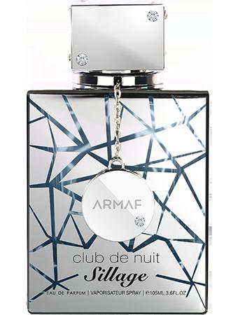 2-armaf-club-de-nuit-sillage-eau-de-parfum-orchard-vn_