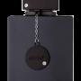 desktop-fragrancesgifts-2560x711