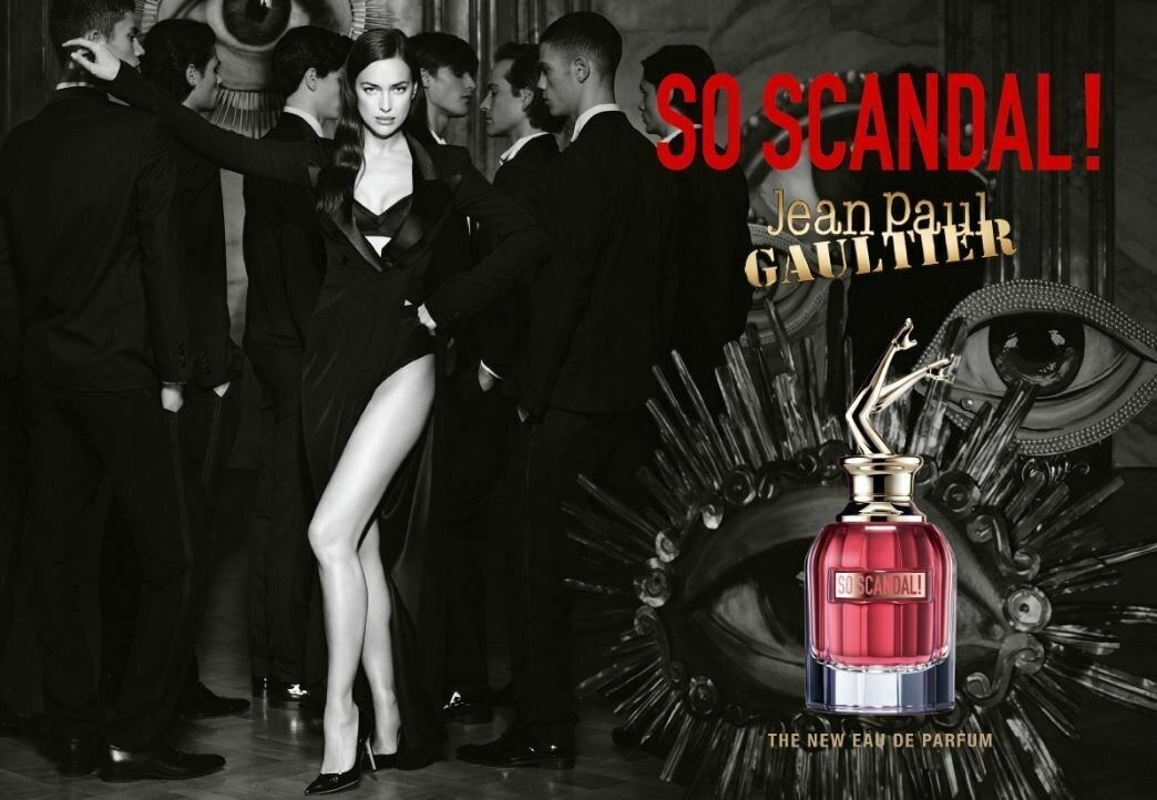 1-nuoc-hoa-jean-paul-gaultier-so-scandal-orchard-vn-1